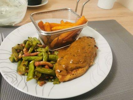 FOTKA - Steak