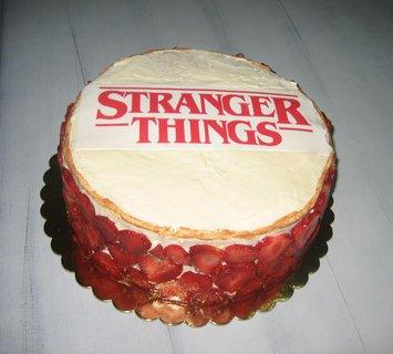 FOTKA - Stranger Things