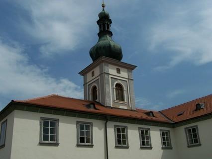 FOTKA - Zákupy