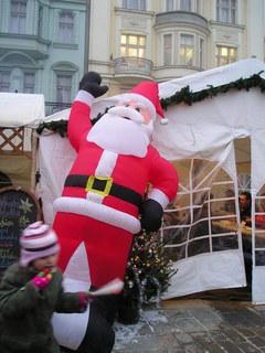 FOTKA - Santa