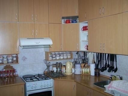 FOTKA - kuchyně-hotová 1