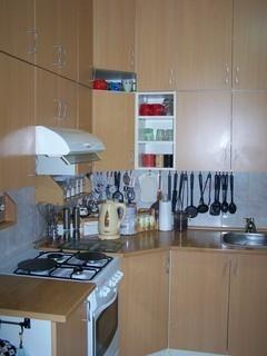 FOTKA - kuchyně-hotová 2