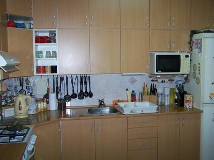 FOTKA - kuchyně-hotová 4