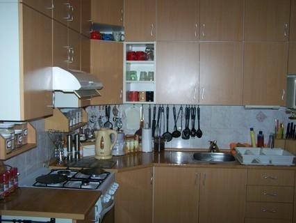 FOTKA - kuchyně-hotová 5