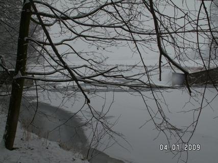 FOTKA - konečně zima 6