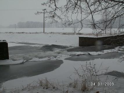 FOTKA - konečně zima 3
