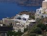 Thira-Santorini