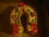 dort podkova