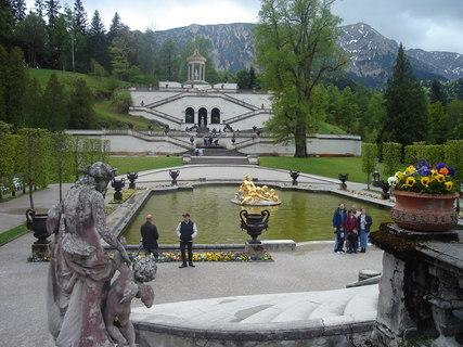 FOTKA - Bavorsko 4.