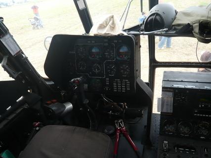 FOTKA - vrtulník