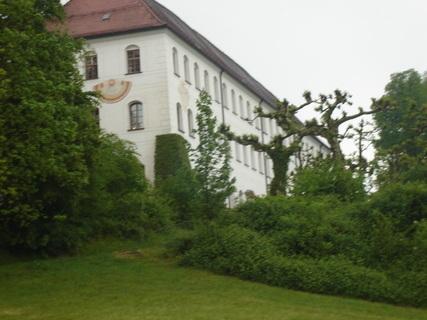 FOTKA - Kaštieľ