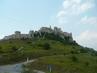 Spišský hrad§