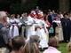 Hanácka svatba Kvasice 2008