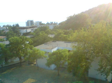 FOTKA - černá hora