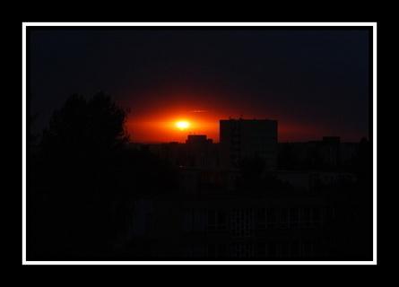 FOTKA - Havířov