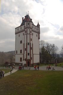 FOTKA - Hradec nad Moravicí