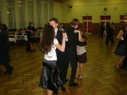 FOTKA - taneční 7