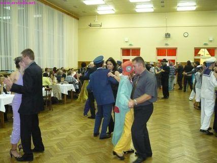 FOTKA - taneční 28