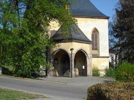FOTKA - Česká Lípa