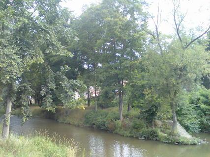 FOTKA - Řeka 1