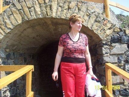 FOTKA - Pod hradom,,--..