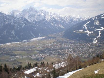 FOTKA - Alpy