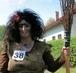 čarodějka z Bořislavi