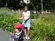 Zoo 14.8.08,,,,,,,,
