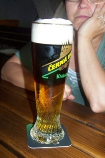 FOTKA - pivo