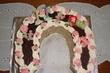 dort pro Denisku od babičky