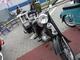 stara motorka a jezdi