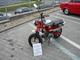 stara motorka,stale funknci