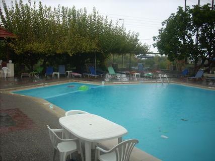 FOTKA - Bazén