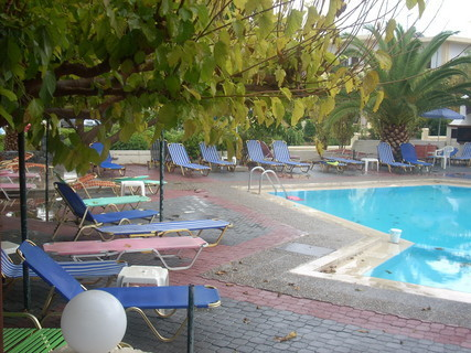 FOTKA - Bazén 2