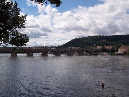FOTKA - Karlův most