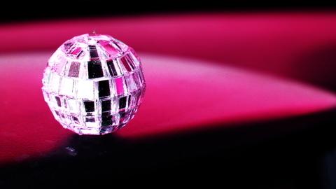 FOTKA - discokoulička