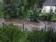 záplavy8