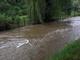 záplavy9