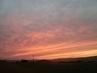 obloha 2