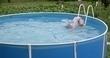 šipka do vody
