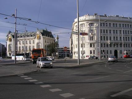 FOTKA - Wien 1