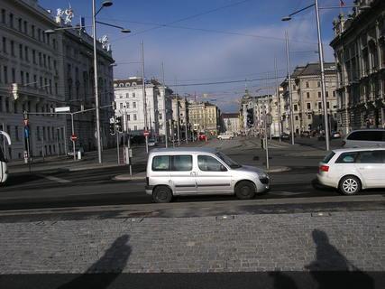 FOTKA - Wien  ,,,,