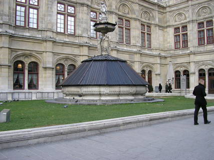 FOTKA - Wien 2