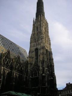 FOTKA - Wien 3