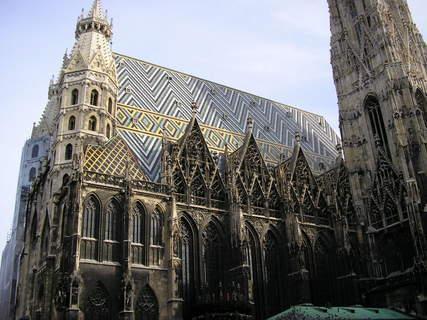 FOTKA - Wien 4