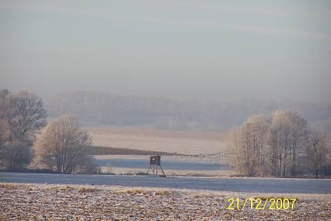 FOTKA - Zima IV.