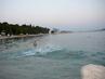 Chorvatsko 5