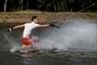wakeboarding III.