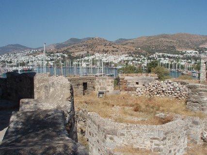 FOTKA - Turecko 2