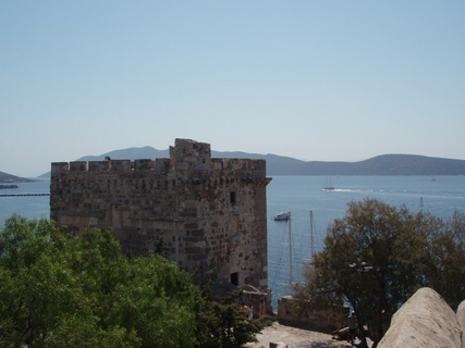 FOTKA - Turecko 5